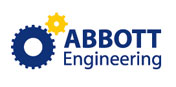 J.R & A.M. ABBOTT Engineering Pty. Ltd.
